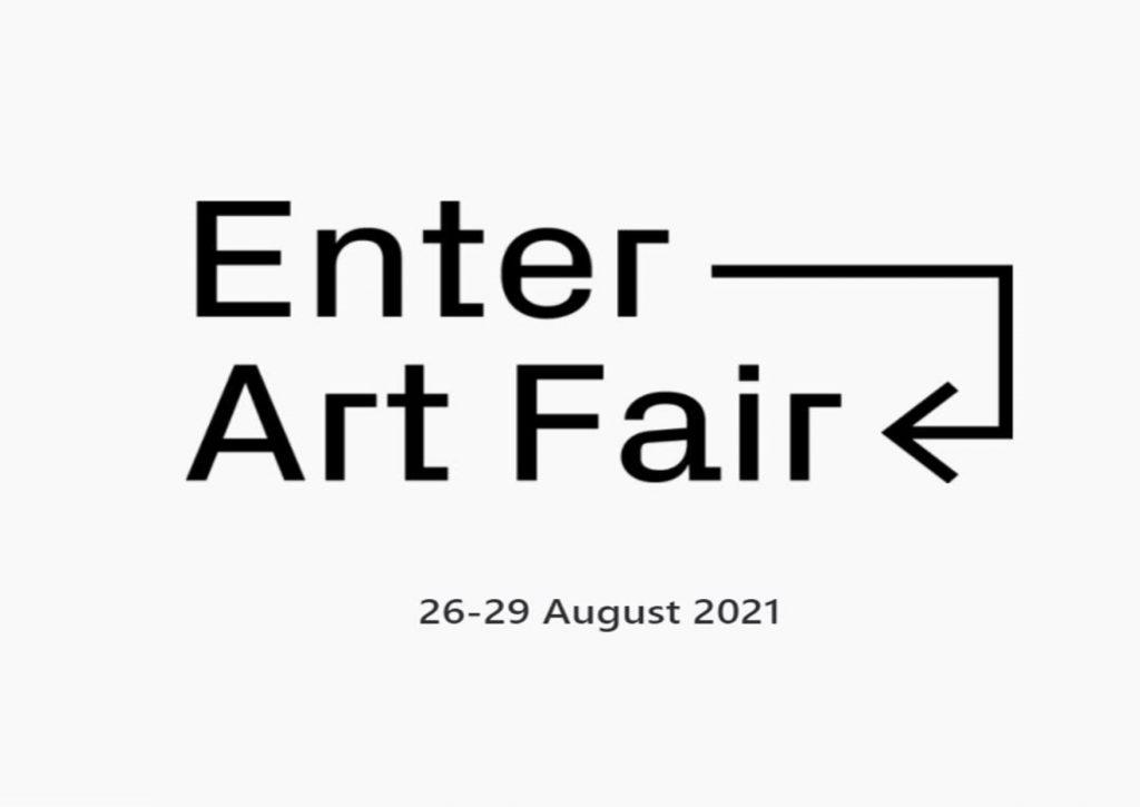 Enter Art Fair 2021
